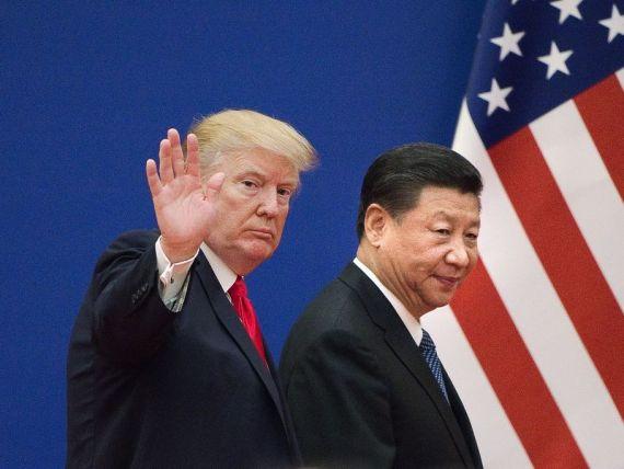Analiză: Țările care vor avea de suferit în urma războiului comercial dintre cele mai mari economii ale lumii