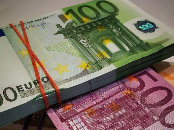 Sute de joburi pentru români, ȋn Germania. Salariile pot ajunge la 74.000 euro/an