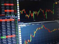 PwC: Valoarea de piaţă a celor mai mari 100 de companii globale a ajuns la 20.000 de miliarde de dolari. China, prezentă în Top 10 cu două corporații