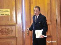 PSD a atacat la CCR proiectul de modificare a OUG 114. De ce contestă social-democrații asumarea răspunderii pe actul normativ