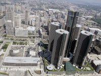 De la cel mai mare faliment municipal din istorie, la revenire spectaculoasă. Simbolul prosperității anilor '80 renaște din ruine