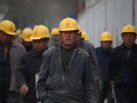 Asia din mijlocul României. Zeci de mii de muncitori non-UE lucrează pe piața locală, cei mai mulți din Vietnam și China