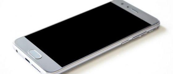 Ascensiunea Chinei. Apple trece pe locul al treilea în topul celor mai mari producători de telefoane. Trei din primele cinci companii sunt chinezești