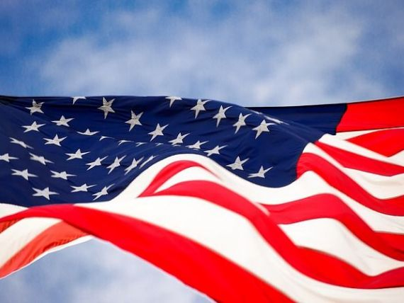 Rata șomajului în SUA a ajuns la cel mai ridicat nivel de după Al Doilea Război Mondial, iar previziunile sunt sumbre pentru cea mai mare economie a lumii