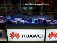 Huawei a vândut mai multe telefoane decât Apple în 2019, în ciuda restricțiilor impuse pe piața americană. Samsung rămâne lider