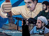 Anunțul Iranului în privința declanșării unui război împotriva unei țări, la o zi după ce SUA au decis desfăsurarea de trupe suplimentare în Orientul Mijlociu