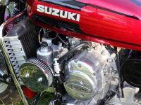 Scandalul care zguduie industria auto japoneză. Guvern: Mazda, Suzuki și Yamaha au falsificat testele pentru emisiile poluante