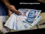 Economia Turciei dă semne de revigorare. Fitch ridică perspectiva ratingului suveran de la  negativă  la bdquo;stabilă