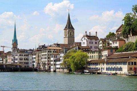 Elveția organizează referendum pentru a limita libera circulaţie a cetățenilor europeni. Cum ar afecta relația țării cu UE