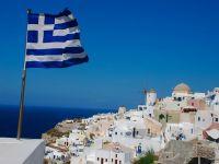 Măsură obligatorie pentru străini în Grecia. Ce trebuie să facă turiștii care vor să intre pe teritoriul elen