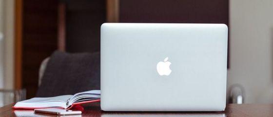Apple vrea să lanseze un MacBook low-cost
