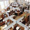 Angajatorii aveau, în 2019, peste 50.000 de locuri de muncă vacante, un sfert în industria prelucrătoare. Deficit de personal este și în administrație și sănătate