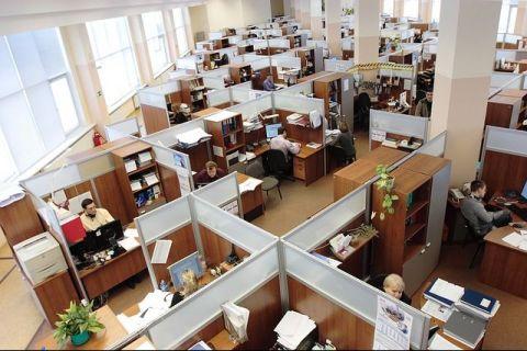 După 30 de ani: Impactul multinaționalelor asupra economiei românești. Cum s-a transformat industria