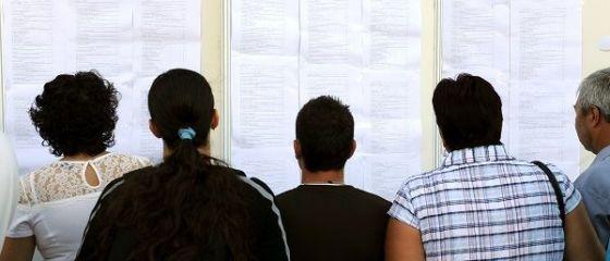 Joburi în Europa pentru români. Spania anagajează peste 1.000 de oameni