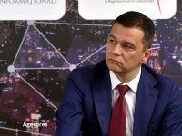 ANCOM a amendat Telekom România cu 500.000 lei și a avertizat Vodafone și Orange, pentru că nu au acoperit cu servicii de voce localități locuite de 98% din populația țării