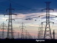 Compania de utilități CEZ ar putea vinde activele din România spre sfârșitul anului, după ce în iunie a ieșit și de pe piața bulgară