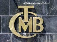 Prima victimă a crizei din Turcia. Reuters: Viceguvernatorul băncii centrale a Turciei demisionează