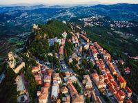 Criză într-unul dintre cele mai mici state europene. Țara cu o suprafată de doar 61 km pătrați taie salariile și cere ajutor de la FMI pentru salvarea băncilor