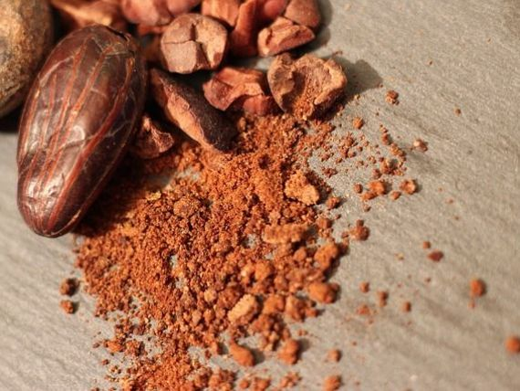 Transformările climatice ne lasă fără ciocolată. Cercetătorii încearcă să salveze plantele de cacao în laborator