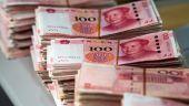 Transformarea Chinei într-o superputere. Cum a reușit un stat comunist să devină a doua cea mai mare economie a lumii