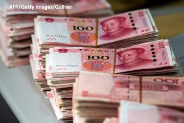 A doua economie a lumii revine în forță, după criza generată de pandemie. Exporturile Chinei au crescut neaşteptat în iulie