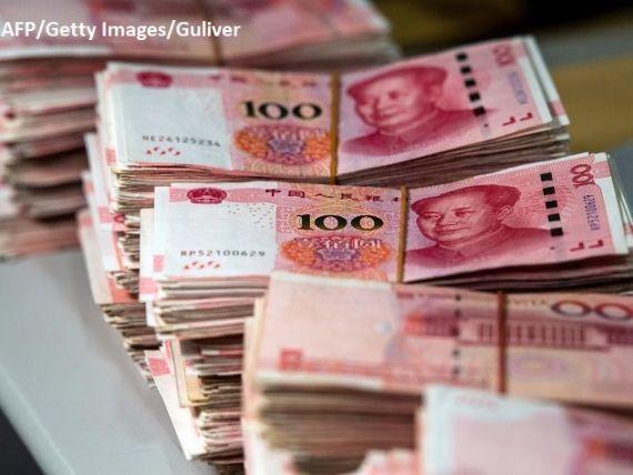 Europa se teme de chinezi. Decizie la Bruxelles pentru supravegherea investițiilor străine în UE