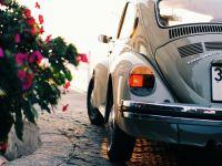 """Sfârșit de epocă pentru Volkswagen. Ultima """"Broscuță"""" iese din fabrică în această săptămână. Istoria celui mai iubit model al nemților, pe care îl construiesc din 1938"""