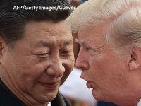 """Kissinger: """"Războiul comercial dintre China şi SUA s-ar putea transforma într-un război pur şi simplu"""""""