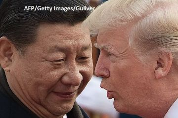SUA și China au ajuns la un  armistițiu  în războiul comercial care a dus la încetinirea economiei mondiale