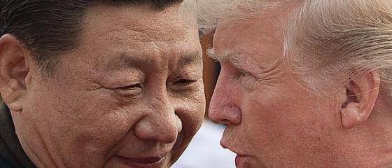 Războiul SUA-China ar putea pune capăt globalizării. Expert: Beijingul se decuplează de America și de restul lumii, iar acesta este un pericol real