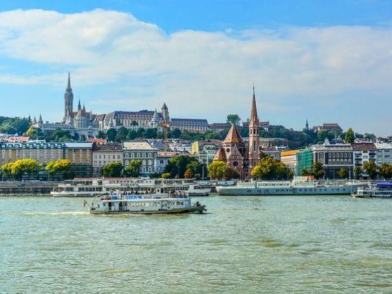 Țara vecină României care se întoarce către Rusia, după ce tocmai a fost sancționată de UE:  Cooperarea cu Moscova, din ce în ce mai benefică