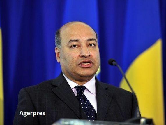 BERD: România a încetinit mult ritmul reformelor, după aderarea la UE. Principalele obstacole pentru mediul de afaceri: taxarea, corupţia şi economia subterană