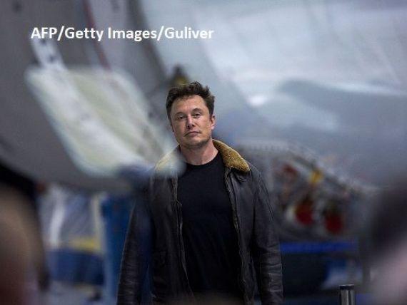 Cresc incertitudinile în jurul Tesla. Arabia Saudită investeşte peste 1 mld. dolari în producătorul auto Lucid, rivala companiei lui Elon Musk
