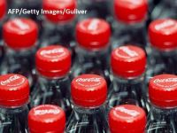 Le Monde: Coca-Cola a cheltuit 8 mil. euro, pentru a influența medici și oameni de știință și pentru a deturna atenţia de la efectele nocive ale băuturilor