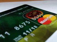 Mastercard: România, pe locul 5 în Europa la tranzacții contactless. Tenologia, folosită pentru două din trei plăți