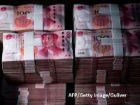 Invazia chineză în Germania. Asiaticii cumpără cea mai mare putere a UE bucată cu bucată și îngrijorează Berlinul
