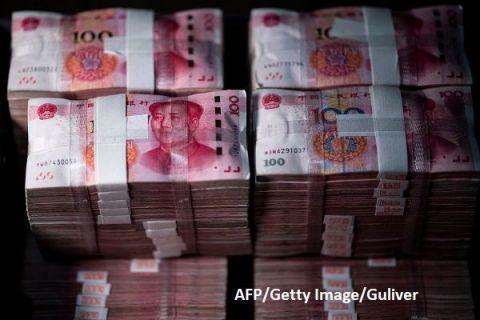 Europa primește doar  firimituri  de pe urma noului Drum al Mătăsii pe care China îl construiește pe continent. De ce sunt nemulțumite firmele europene