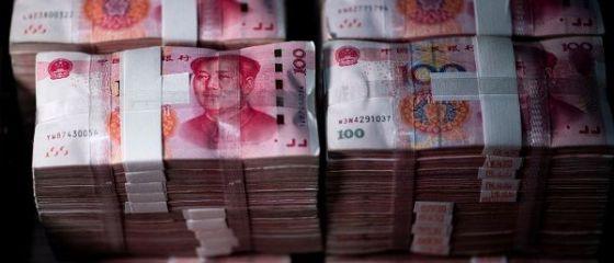 UE reechilibrează relația cu China, printr-un acord care facilitează accesul companiilor europene pe piața chineză și trasează condițiile în care giganții asiatici pot face investiții pe continent