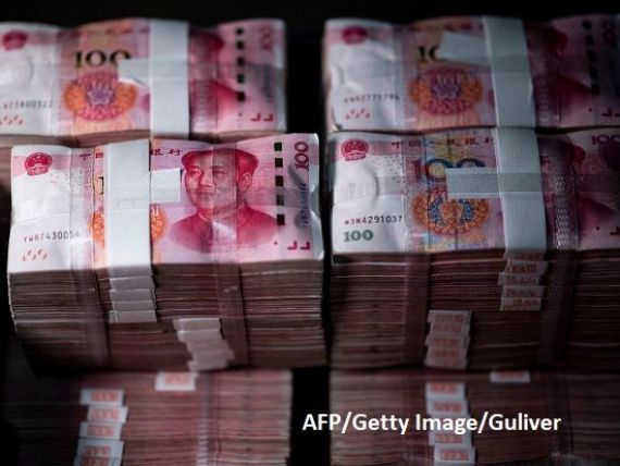 Chinezii  cumpără  Germania companie cu companie. Ce măsuri radicale pregătește Guvernul de la Berlin