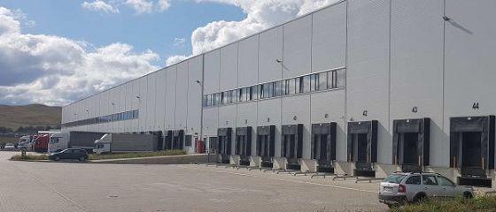 Belgienii de la WDP suplimentează investițiile în România cu 75 mil. euro și se apropie de jumătate de milliard, în 2019