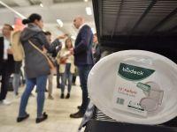 Decizie majoră la Kaufland. Este primul lanț de retail care face acest lucru în România