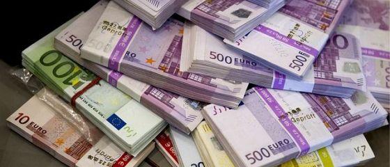 Guvernul a redus la un milion de euro plafonul privind investiția minimă pentru acordarea ajutoarelor de stat