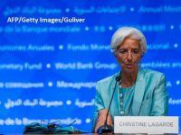 China și Marea Britanie zguduie economia mondială. FMI revizuiește în scădere estimările privind avansul economic în 2019 și 2020