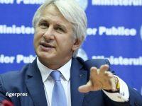 Teodorovici vrea ca dreptul românilor la muncă în străinătate să fie limitat la 5 ani