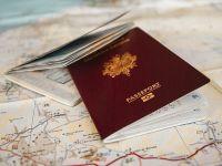 SUA prelungesc dreptul de liberă circulație pentru vecinii României. Ce șanse au românii să meargă fără viză în America