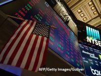 """Bursa americană s-a prăbușit, după majorarea ratelor dobânzilor. Unda de șoc se propagă în Asia și Europa. Trump: """"Cei de la Fed cred că au înnebunit"""""""