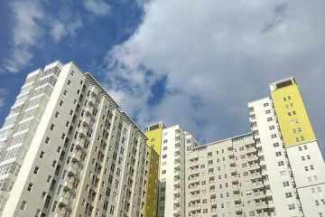 Schimbare majoră în cazul vânzării de apartamente noi. O practică ce pune în pericol viața locatarilor, interzisă