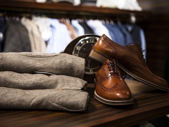 Brand românesc, cu tradiție de peste un secol, renaște din cenușă. Deși în insolvență, deschide magazin online și țintește o creștere cu 20%