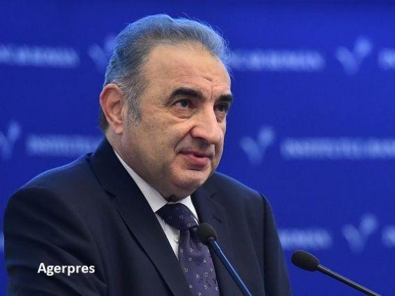 Georgescu, BNR:  O mare parte a populaţiei are un nivel al cunoaşterii despre economie zero. Doar 22% din români pot fi considerați alfabetizați financiar