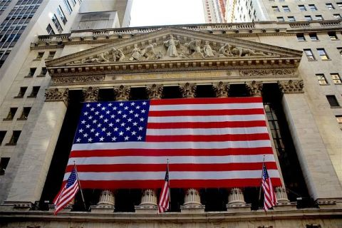SUA intră oficial în recesiune, după o contracție record a PIB-ului de 32,9% în T2, cel mai sever declin de la Marea Depresiune